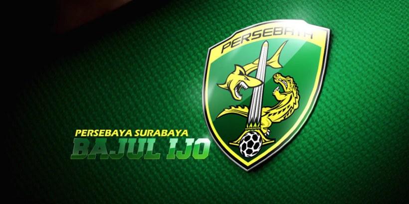 PSSI Memilih Persebaya Surabaya Masuk Ke Dalam Divisi Utama Indonesia